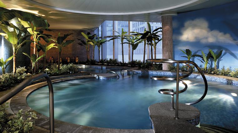 PropertyImage KerryHotelBeijing 5 Hotel Pool Jacuzzi CreditShangriLaInternationalHotelManagementLTD