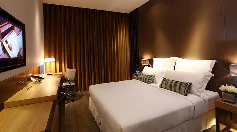 PropertyImage LHotelElan Hotel GuestroomSuite ElanRoom CreditLHotelElan