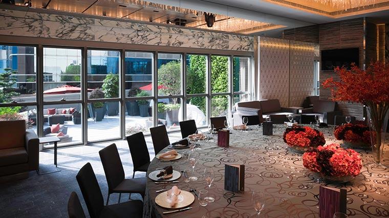 PropertyImage LHotelElan Hotel PublicSpaces MeetingRoom CreditLHotelElan