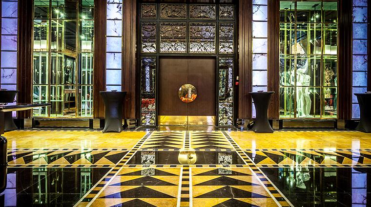PropertyImage LHotelduCollectionneur 3 Hotel PublicSpaces FoyerNormandy CreditLHotelduCollectionneur