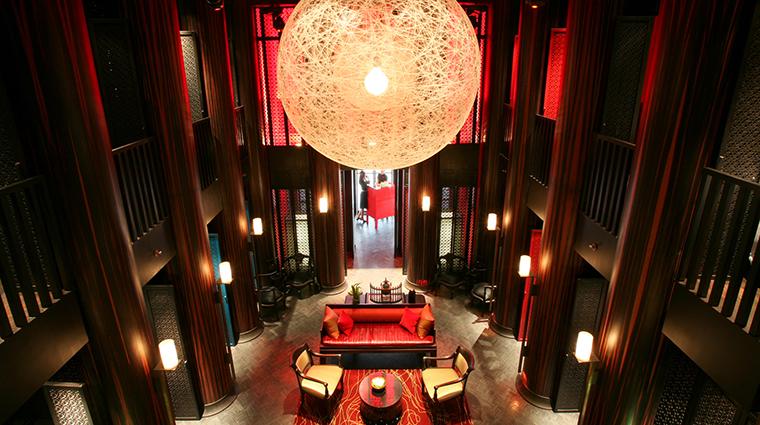 PropertyImage MandarinOrientalBangkok 18 Hotel Restaurant TheChinaHouse CreditMandarinOrientalHotelGroupLLC