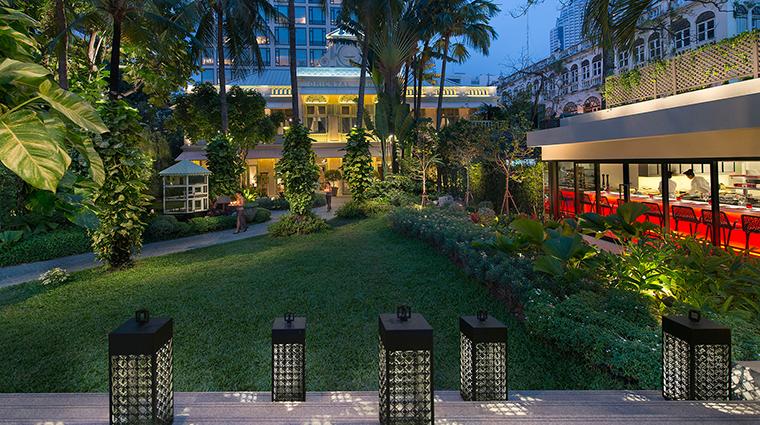 PropertyImage MandarinOrientalBangkok 3 Hotel PublicSpaces AuthorsWing CreditMandarinOrientalHotelGroupLLC