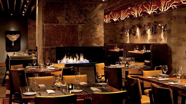 PropertyImage Manzanita Restaurant 3 Style DiningRoom CreditDonRiddle