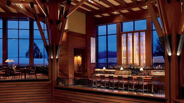 PropertyImage Manzanita Restaurant 4 Style Bar CreditDonRiddle