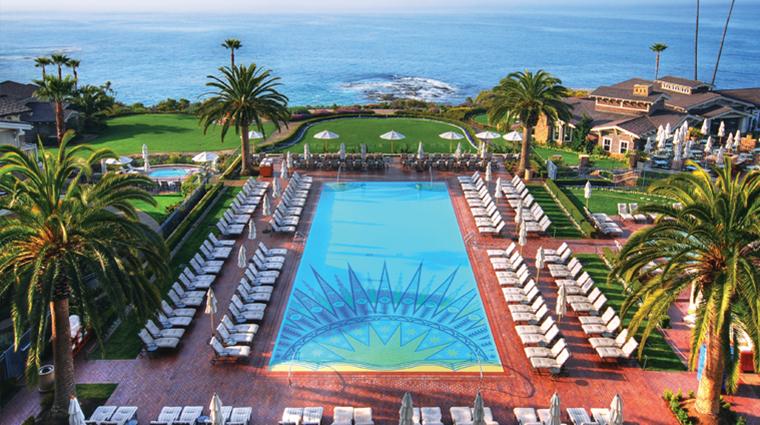 PropertyImage MontageLagunaBeach Hotel Exterior Pool CreditMontageLagunaBeach