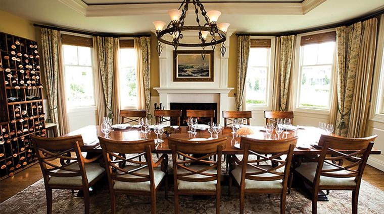 PropertyImage MontageLagunaBeach Hotel Restaurant Studio Dining CreditMontageLagunaBeach