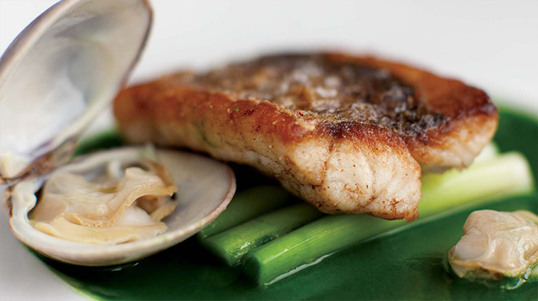 PropertyImage OrchidsAtPalmCourt 11 Restaurant Food SeafoodEntre CreditOrchidsAtPalmCourt