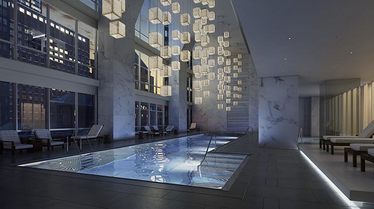 PropertyImage ParkHyattNY Hotel Activity NightPool CreditParkHyatt