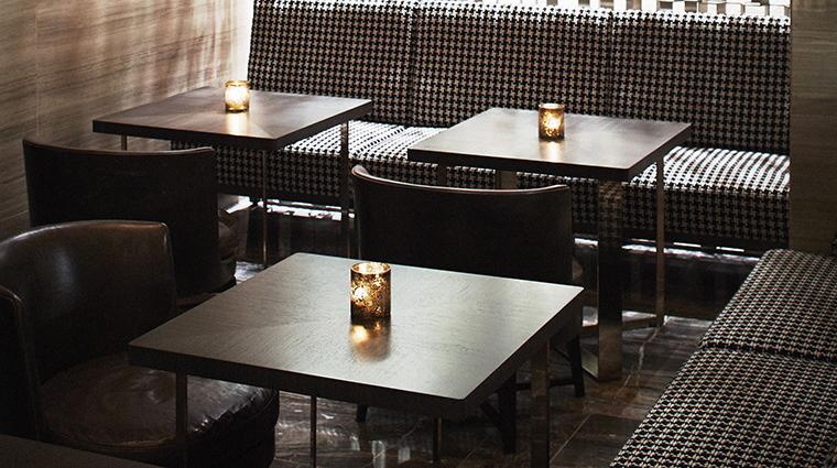 PropertyImage ParkHyattNY Hotel Dining Tables3 CreditParkHyatt