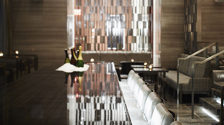 PropertyImage ParkHyattNY Hotel GuestroomsSuites Decor CreditParkHyatt
