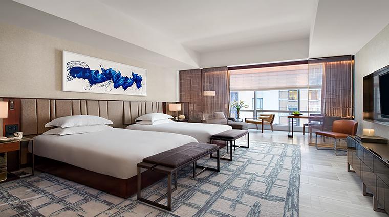 PropertyImage ParkHyattNY Hotel GuestroomsSuites Suite CreditParkHyatt