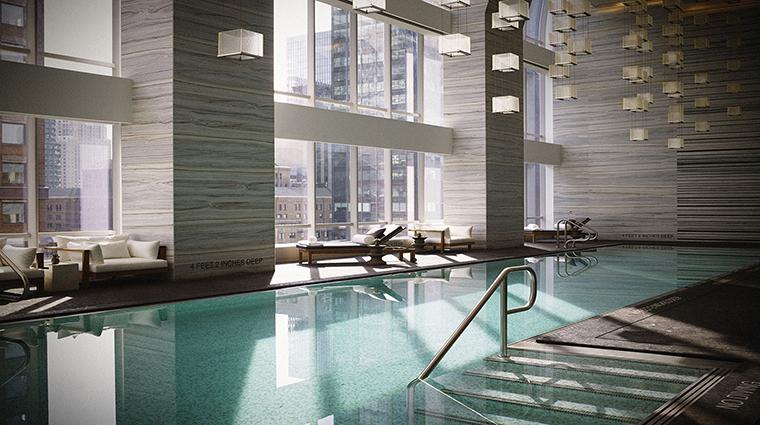PropertyImage ParkHyattNY Hotel PublicSpaces Pool CreditParkHyatt