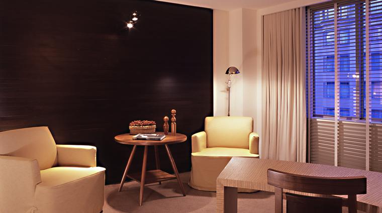 PropertyImage ParkHyattWashington 10B Hotel GuestroomSuites PremierParkDeluxeLIvingRoom CreditParkHyattWashington