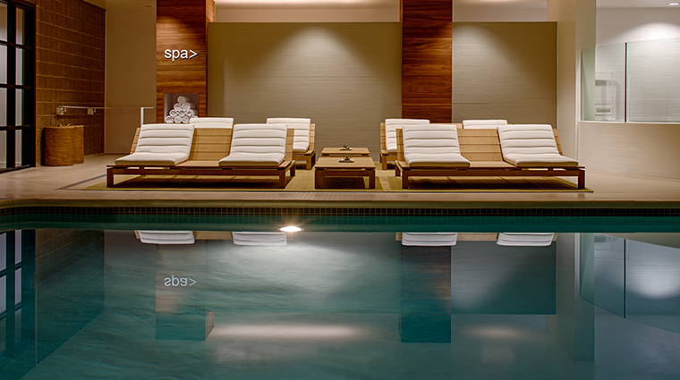 PropertyImage ParkHyattWashington 13 Hotel PublicSpaces Pool CreditParkHyattWashington