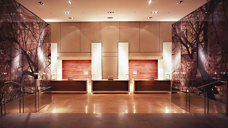 PropertyImage ParkHyattWashington 2 Hotel PublicSpaces Lobby CreditParkHyattWashington