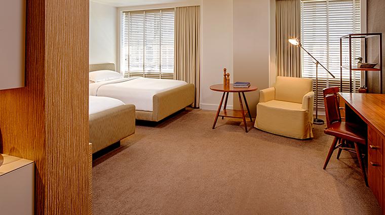 PropertyImage ParkHyattWashington 5 Hotel GuestroomSuites ParkDeluxeDoubleDoubleRoom CreditParkHyattWashington