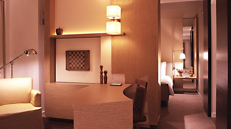 PropertyImage ParkHyattWashington 9 Hotel GuestroomSuites PremierParkDeluxeRoom CreditParkHyattWashington