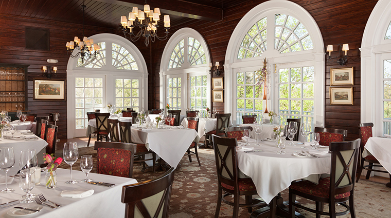 PropertyImage RestaurantAtGoodstone 2 Restaurant TheRestaurant 1 CreditGoodstoneInnandRestaurant