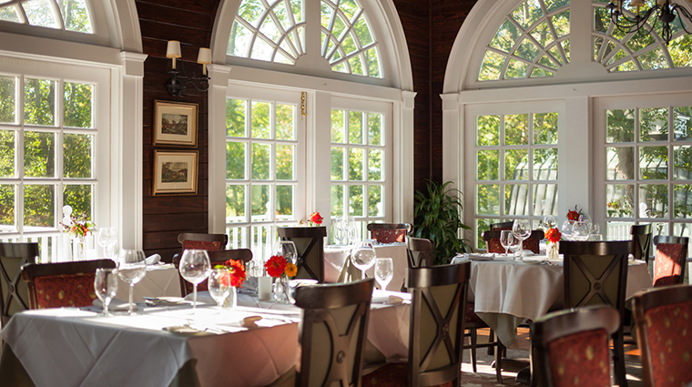 PropertyImage RestaurantAtGoodstone 3 Restaurant TheRestaurant 2 CreditGoodstoneInnandRestaurant