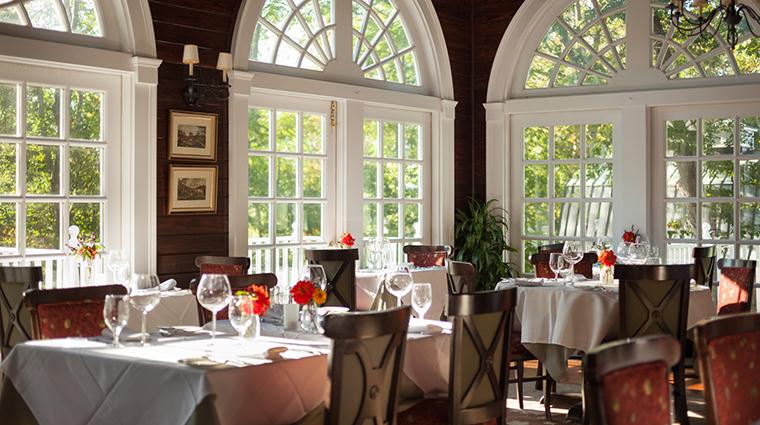 PropertyImage RestaurantAtGoodstone 3 Restaurant TheRestaurant 2 CreditGoodstoneInnandRestaurant