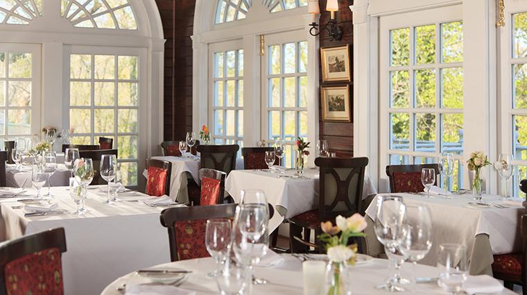PropertyImage RestaurantAtGoodstone 4 Restaurant TheRestaurant 3 CreditGoodstoneInnandRestaurant