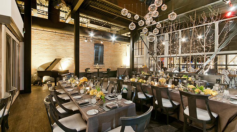 PropertyImage RiverhorseOnMain Restaurant Style Dining CreditRiverhorseOnMain