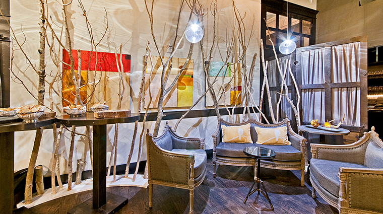 PropertyImage RiverhorseOnMain Restaurant Style Lounge CreditRiverhorseOnMain