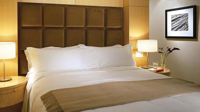 PropertyImage SOHOMetropolitanHotelToronto 3 Hotel GuestroomSuites Guestroom 1 CreditSOHOMetropolitanHotelToronto