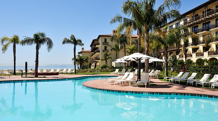 PropertyImage TerraneaResort Hotel 12 PublicSpaces Pool 2 CreditTerraneaResort