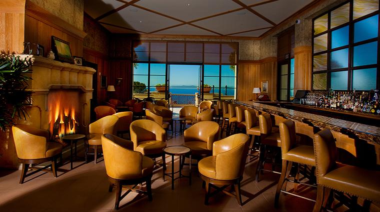 PropertyImage TerraneaResort Hotel 5 BarLounge LobbyBar CreditTerraneaResort
