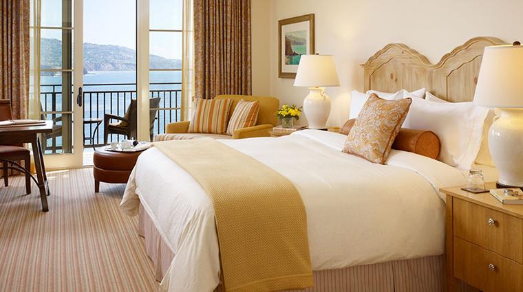 PropertyImage TerraneaResort Hotel 7 GuestroomSuites OceanViewGuestroom CreditTerraneaResort