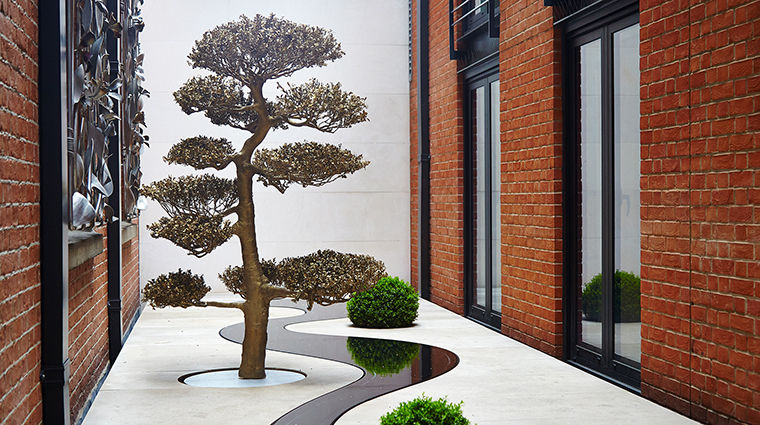 PropertyImage TheConnaught Hotel PublicSpaces MoonGarden CreditMaybourneHotelGroup