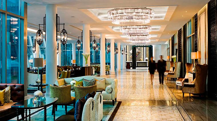 PropertyImage TheFullertonBaySingapore Hotel BarLounge TheLandingPoint CreditTheFullertonBaySingapore
