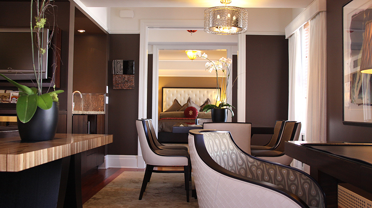 PropertyImage TheHeathmanHotel Hotel GuestroomsandSuites GrandSuite CreditTheHeathmanHotel