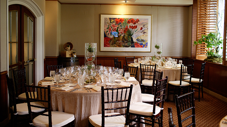 PropertyImage TheHeathmanHotel Hotel Restaurant Dining CreditTheHeathmanHotel