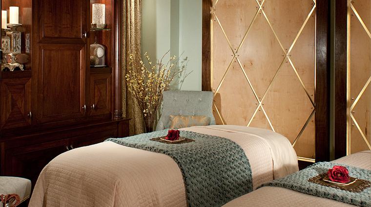 PropertyImage TheInnonBiltmoreEstate Hotel 6 Spa CreditTheBiltmoreCompanyLLC