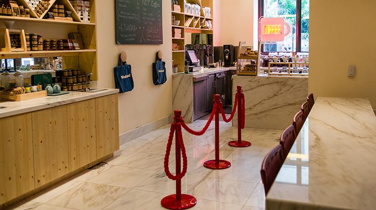 PropertyImage TheJoule 12 Hotel PublicSpaces WeekendCoffee CreditJonathanZizzo