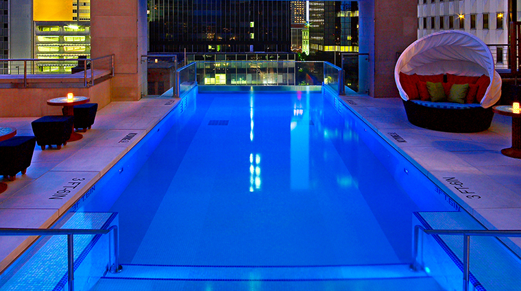 PropertyImage TheJoule 8 Hotel PublicSpaces ThePool CreditEricLaignel