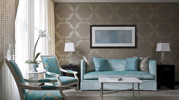 PropertyImage TheNines Hotel GuestroomSuite JuniorSuite StarwoodHotelsAndResortsWorldwideInc