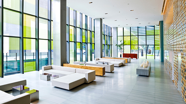 PropertyImage TheOppositeHouse Hotel PublicSpaces Lobby CreditTheOppositeHouse