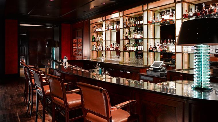 PropertyImage ThePeninsulaChicago Hotel BarLounge Bar CreditThePeninsulaChicago