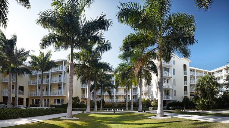 PropertyImage TheReachResort 1 Hotel Exterior CreditTheReachResort VFMLeonardoInc