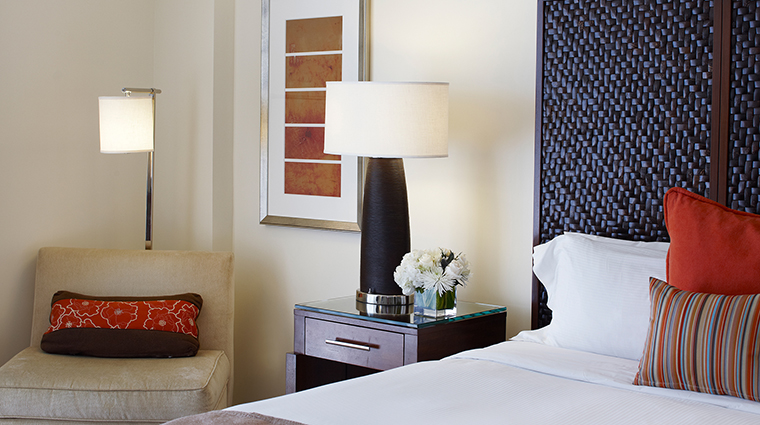 PropertyImage TheReachResort 11 Hotel GuestroomSuites RoomDetail CreditTheReachResort VFMLeonardoInc
