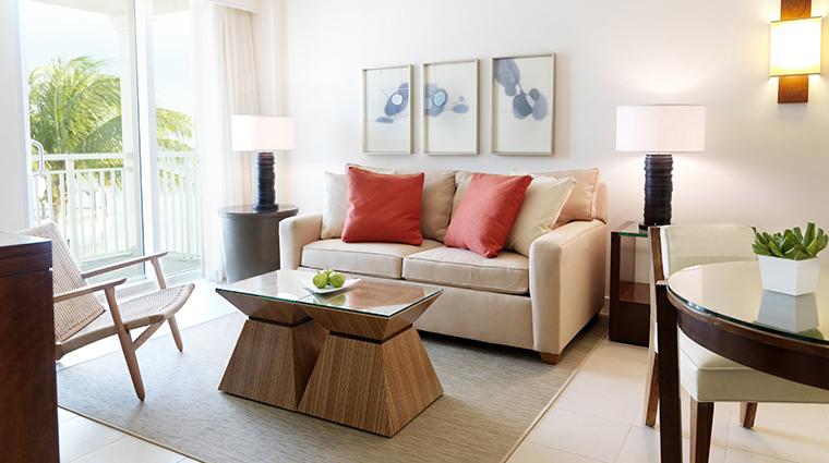 PropertyImage TheReachResort 14 Hotel GuestroomSuites SIGSuiteLiving CreditTheReachResort VFMLeonardoInc