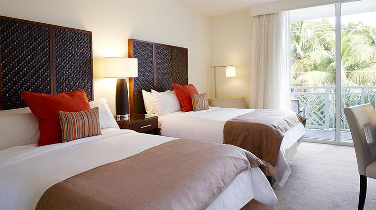 PropertyImage TheReachResort 15 Hotel GuestroomSuites TraditionalDouble CreditTheReachResort VFMLeonardoInc