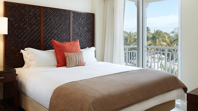 PropertyImage TheReachResort 5 Hotel GuestroomSuites ExecutiveSuite CreditTheReachResort VFMLeonardoInc