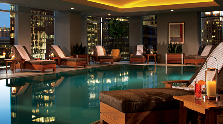 PropertyImage TheRitz CarltonCharlotte 10 Hotel Spa Pool CreditTheRitz CarltonHotelCompanyLLC