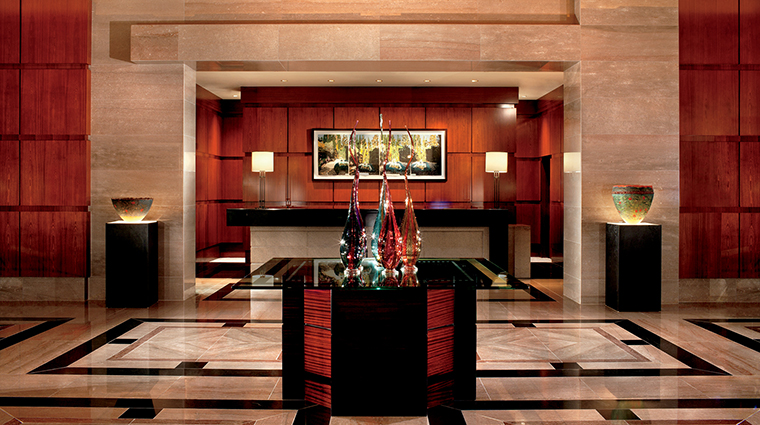 PropertyImage TheRitz CarltonCharlotte 2 Hotel PublicSpaces Lobby CreditTheRitz CarltonHotelCompanyLLC