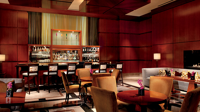 PropertyImage TheRitz CarltonCharlotte 3 Hotel BarLounge Bar CreditTheRitz CarltonHotelCompanyLLC