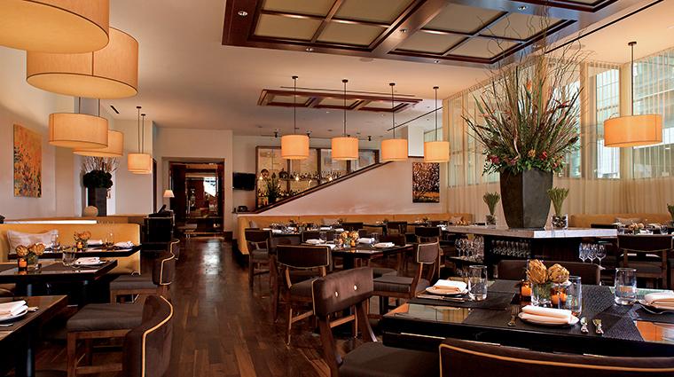 PropertyImage TheRitz CarltonCharlotte 6 Hotel Restaurant BLTSteak CreditTheRitz CarltonHotelCompanyLLC